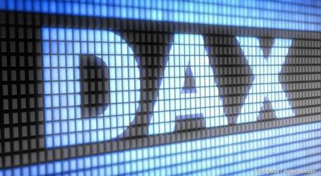 DAX Index – Eine Erklärung