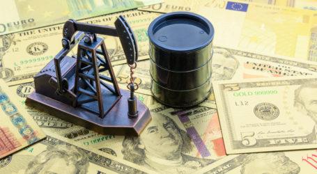 Negative Ölpreise an den Terminmärkten