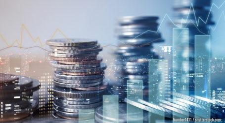 Die Idee des Investmentfonds – Risikoreduzierung durch Diversifikation