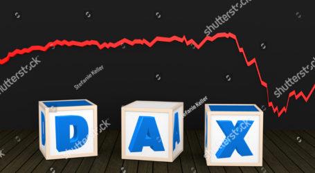 Der Dax – wohin führt uns die Reise?