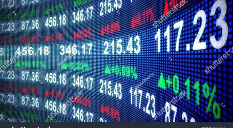 Bärenmarktrallye oder neuer Bullenmarkt an den Börsen?