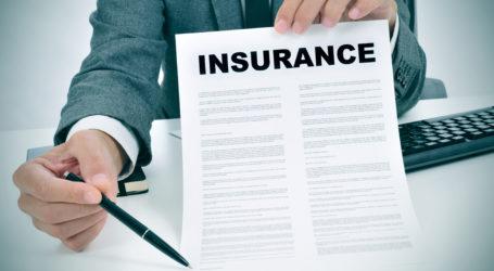 Kapitallebensversicherungen zukünftig noch unattraktiver?: höhere Provisionen, weniger Erträge