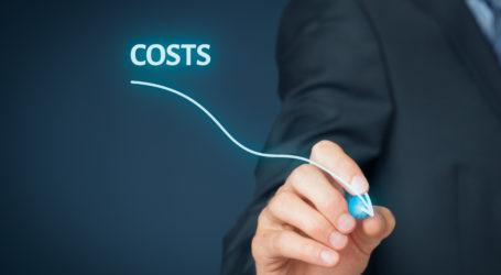 Kosten bei Fonds senken die Rendite – Anleger sollten auf Gebühren achten