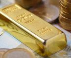 Goldpreis Allzeithoch über 1.900,00 Dollar