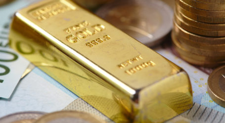 Anlage in Gold – physisches Investment vs. Papiergold