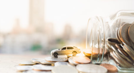 Finanzierungsoptionen beim Autokauf – Händlerfinanzierung oder Autokredit günstiger?