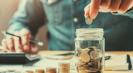 Privater Vermögensaufbau bis zum Ruhestand – kann Rente mit 57 funktionieren?