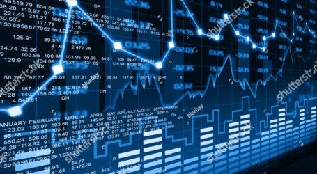 Vermögensaufbau mit ETF-Sparplan – von diesen Vorteilen profitieren Sparer