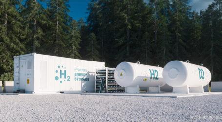 Thyssenkrupp bastelt mit RWE an Grünem Wasserstoff
