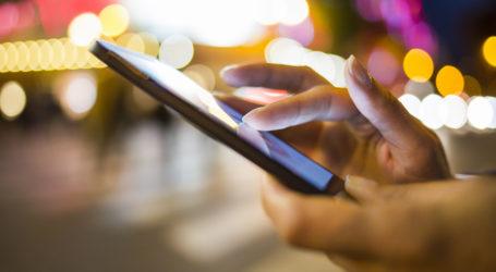 Was hat die Telekom mit der verpatzten Maut zu tun?