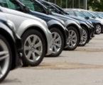 Auch Daimler kämpft um seine Existenz
