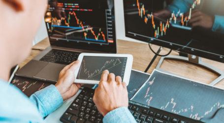 Trade Republic: Jetzt auch ETF-Sparpläne dauerhaft kostenlos besparen