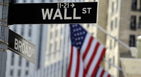 Die US-Wahl an den Börsen
