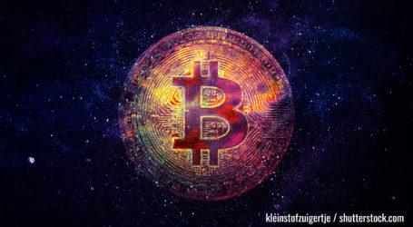 Paypal mischt in Zukunft im Cryptomarkt mit