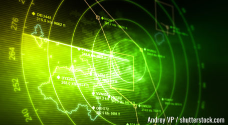 Börsen-Neuling ist der Rüstungselektronik-Konzern Hensoldt