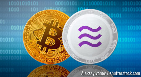 Welche Bitcoin-Alternativen sind 2021 eine Investition wert?