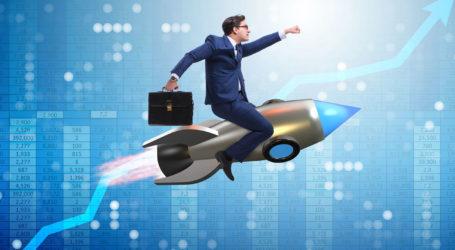 1.400 US-Dollar: Ethereum erreicht neues Allzeithoch