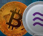 Die aktuellen Entwicklungen des Bitcoins