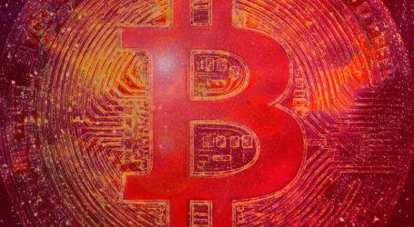 Die Verbindung zwischen dem Bitcoin und dem Unternehmen Tesla