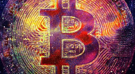Ethereum: Kryptowährung stellt neuen Rekord auf