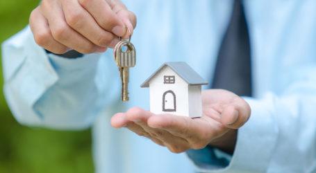Profitabler als Staatsanleihen: Europäischer Immobilienmarkt zieht ausländische Investoren an