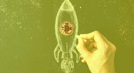 Bitcoin – wie weit nach oben kann es noch gehen?