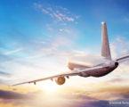 Lufthansa plant Kapitalerhöhung