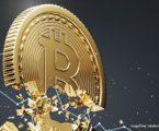 Umweltbedenken bei Bitcoins