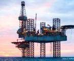 Der schwere Weg der Öl-Aktien