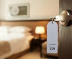 TUI verkauft erste Hotels und setzt auf das Kerngeschaeft