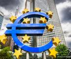 Europäische Zentralbank verabschiedet neue geldpolitische Strategie