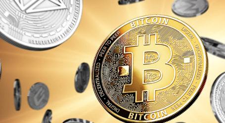 Risiken und Zukunft des Bitcoins