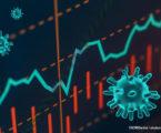 Das Potenzial am Aktienmarkt nutzen