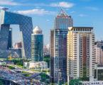 China: Zerschlagung von Alipay?